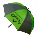 Callaway Epic Flash Umbrella