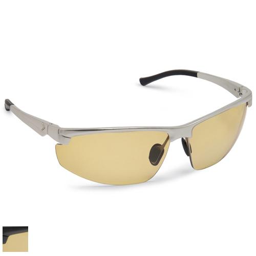 Callaway Tour Series APEX 1 Sunglasses