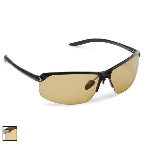 キャロウェイゴルフ Tour Series APEX 2 Sunglasses