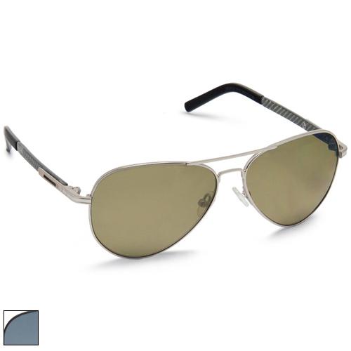 Callaway Tech Series FLYER 2 Sunglasses