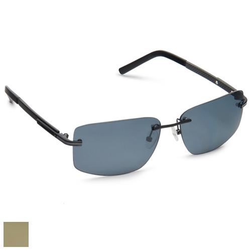 Callaway Tech Series TRESTLES Sunglasses