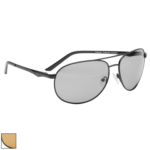Callaway Hawk Polarized Sunglasses