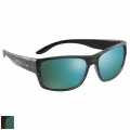 Callaway Merlin Polarized Sunglasses