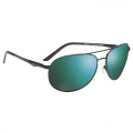 Callaway Hawk Mirrored Polarized Sunglasses