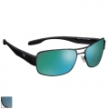 Callaway Eagle Mirrored Polarized Sunglasses