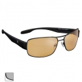 Callaway Eagle Polarized Sunglasses