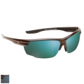 Callaway Kite Mirrored Polarized Sunglasses
