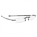 Callaway Scorecard Reader Glasses