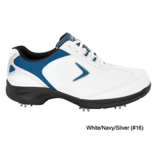 Callaway Golf Sport Era Wide Shoes