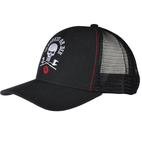 キャロウェイゴルフ Limited Edition Innovate or Die Caps