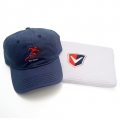 Callaway Limited XR Man Cap and Towel Sets