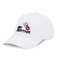 Callaway Big Bertha Adjustable Caps