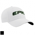 Callaway GBB Epic Adjustable Cap