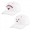 Callaway Limited Edition Stars & Stripes Hats