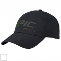 Callaway Epic Flash Hat