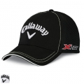 Callaway Tour Mesh Fitted Caps