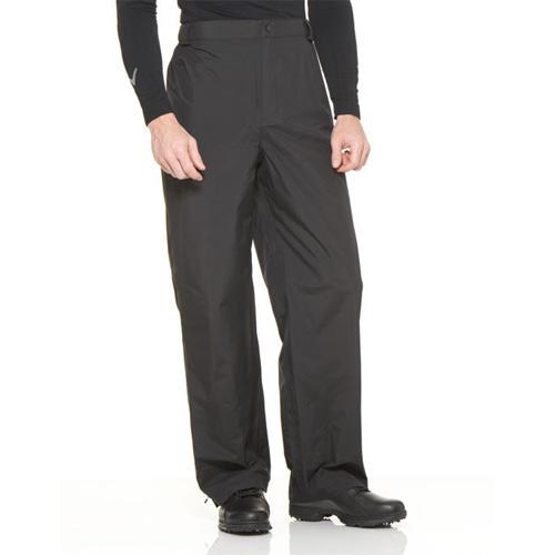 キャロウェイゴルフ Chev Rain Pants (#BCFB0117)
