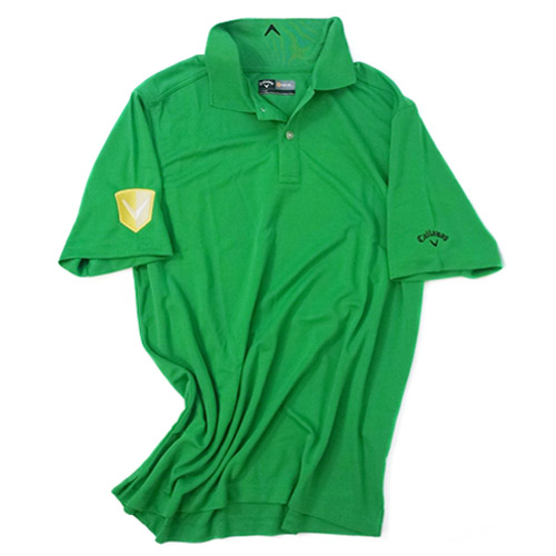 キャロウェイゴルフ Augusta Limited Edition Short Sleeve Polo