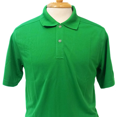 Callaway Augusta Limited Edition Short Sleeve Polo