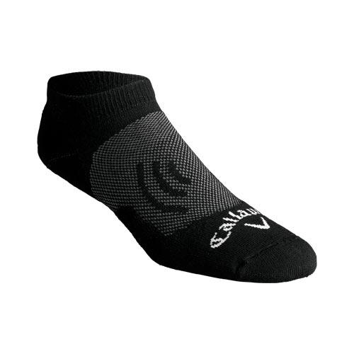 Callaway X Series Low Cut Socks