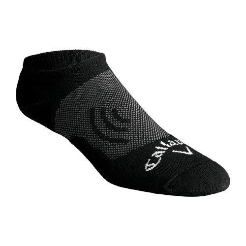 Callaway X Series Roll Top Socks