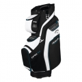 Callaway Org 14 Rogue Edition Cart Bag