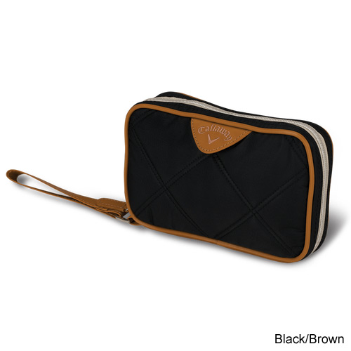 Callaway Uptown Small Clutch