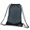 Callaway Sport Drawstring Backpacks