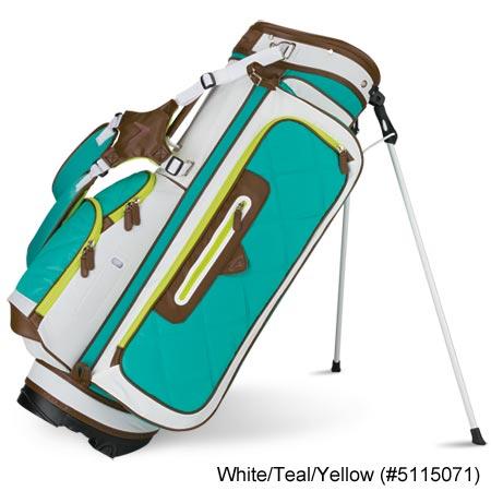Callaway Uptown Stand Bags ゴルフ用品通販のフェアウェイゴルフusa