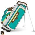 Callaway Uptown Stand Bags