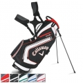 Callaway 2016 Chev Stand Bags