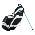 Callaway Fusion 14 Rogue Edition Stand Bag