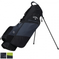 Callaway Hyper-Lite Zero Single Strap Stand Bag