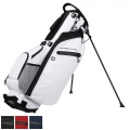 Callaway Hyper-Lite 4 Single Strap Stand Bag