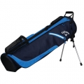 Callaway Hyper-Lite 1+ Double Strap Pencil Bag
