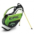 Callaway Epic Flash Staff Single Strap Stand Bag