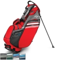 Callaway Hyper-Lite 3 Single Strap Stand Bag