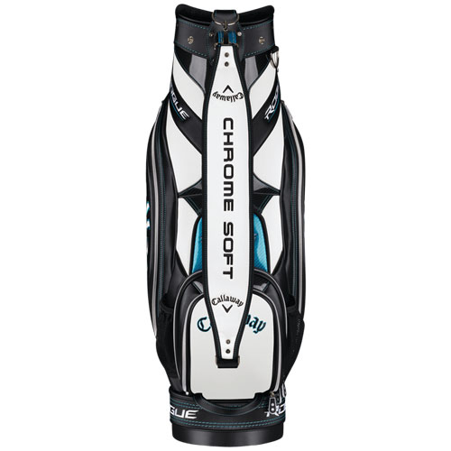 Callaway Rogue Mini Staff Bag