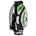 Callaway GBB Epic Mini Staff Bag