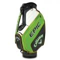Callaway Epic Flash Mini Staff Bag
