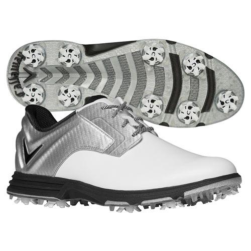 キャロウェイゴルフ Primero Shoes
