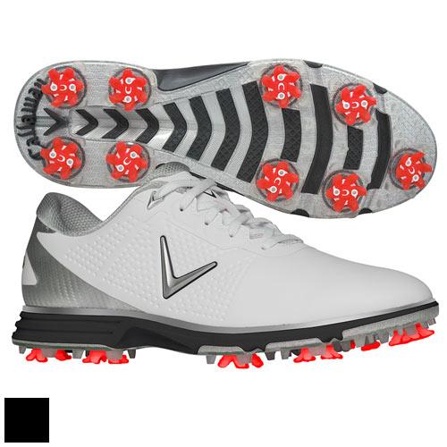 キャロウェイゴルフ Coronado Shoes