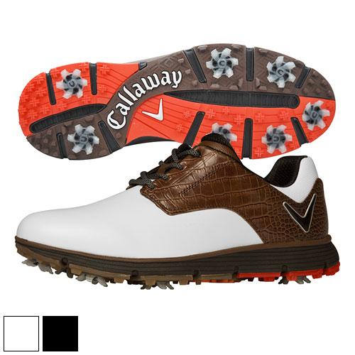 キャロウェイゴルフ La Jolla Shoes