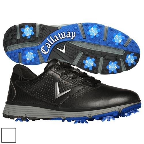 キャロウェイゴルフ Balboa TRX Shoes