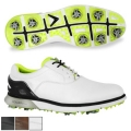 Callaway LA Grange Golf Shoes