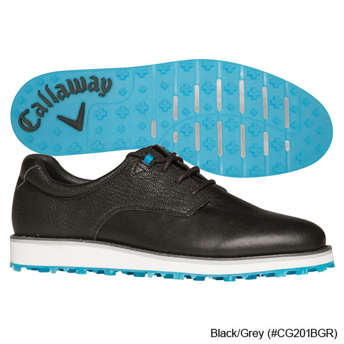 Callaway Swami Shoes