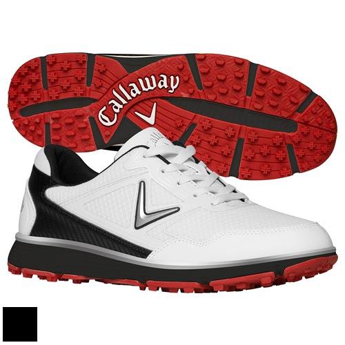 キャロウェイゴルフ Balboa Vent Shoes