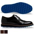Callaway Master Staff Brogue Shoes