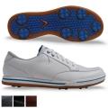 Callaway Del Mar Shoes