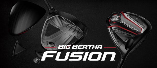 big bertha fusion - 620×272